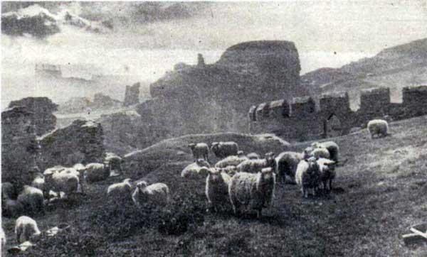 tintagel-castle-1933