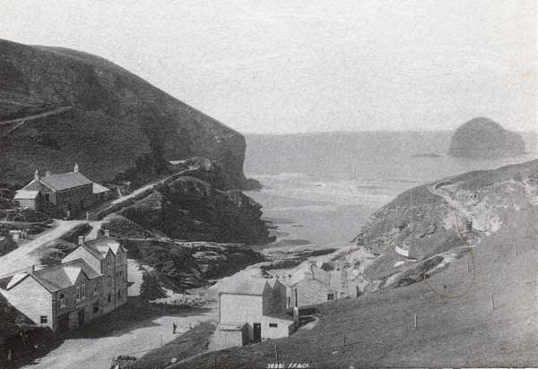 trebarwith-strand-c-1900-by-caters