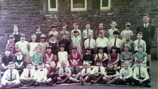 tregadillett-school-1970