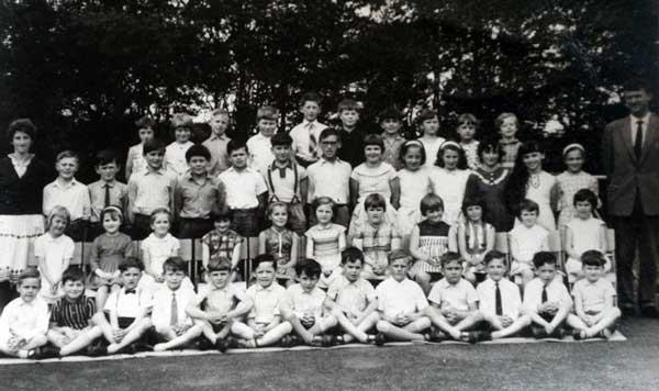 tregadillett-school-c-1964