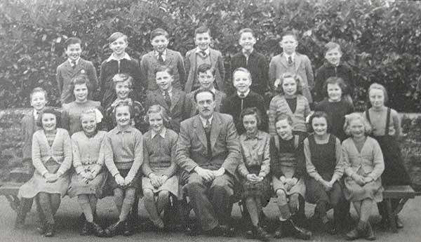 trekenner-school-1954