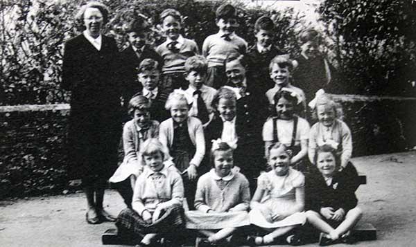 trekenner-school-1956