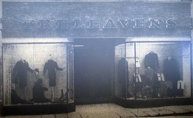 treleavens-in-1961