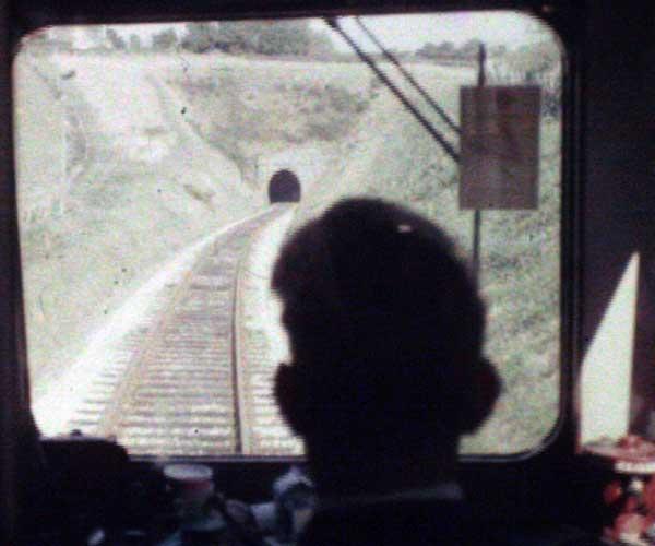 trelill-tunnel