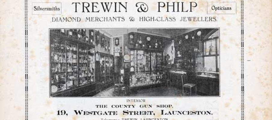 trewin-and-philp-1928-advert
