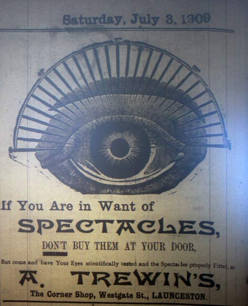 trewins-1909-advert-for-spectacles