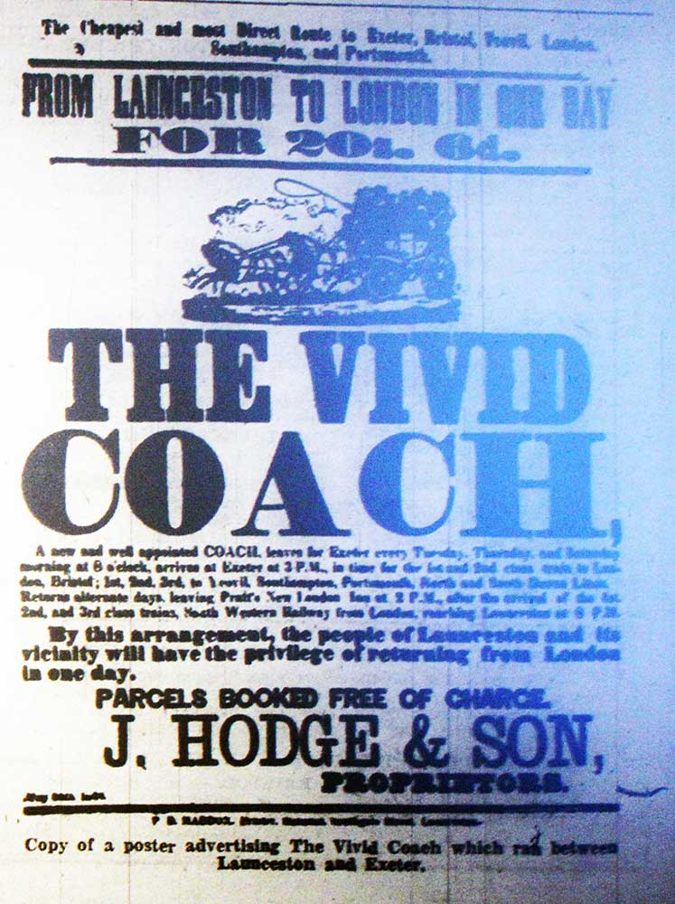 vivid-coach-advert