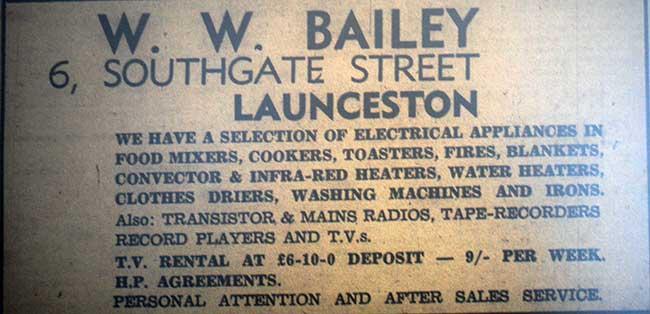 w-w-bailey-advert-from-1963
