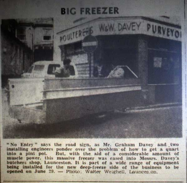 w-davey-big-freezer-delivery-in-may-1976
