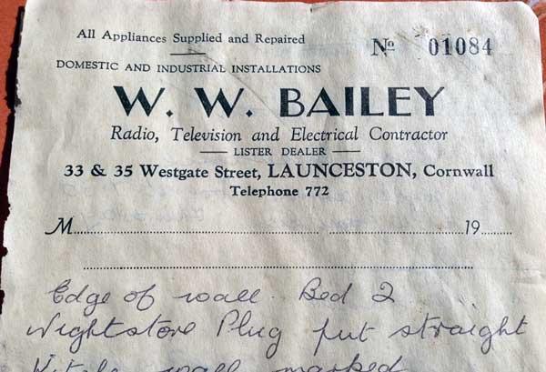 w-w-bailey-westgate-street-launceston-invoice-photo-courtesy-of-chris-gibbs