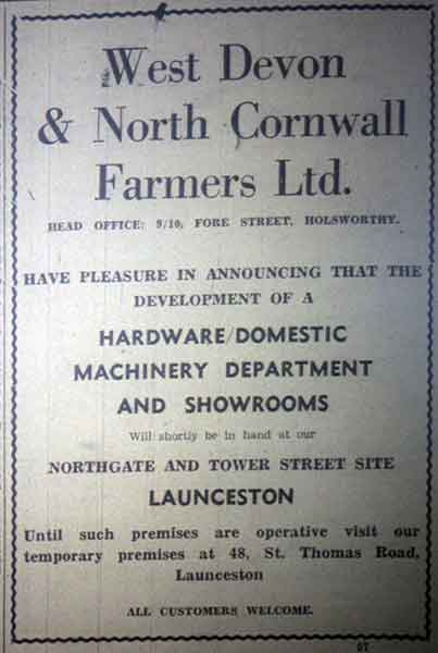 wdnc-farmers-opening-at-northgate-street-in-1968
