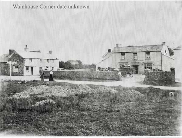 wainhouse-corner-c1900s-photo-courtesy-of-gary-lashbrook