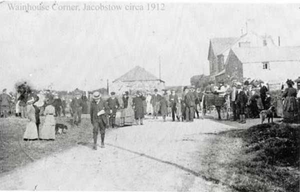 wainhouse-corner-c1912-photo-courtesy-of-gary-lashbrook