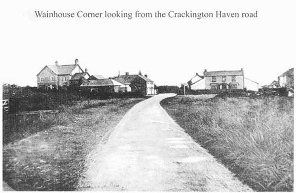 wainhouse-corner-from-the-crackington-road-photo-courtesy-of-gary-lashbrook