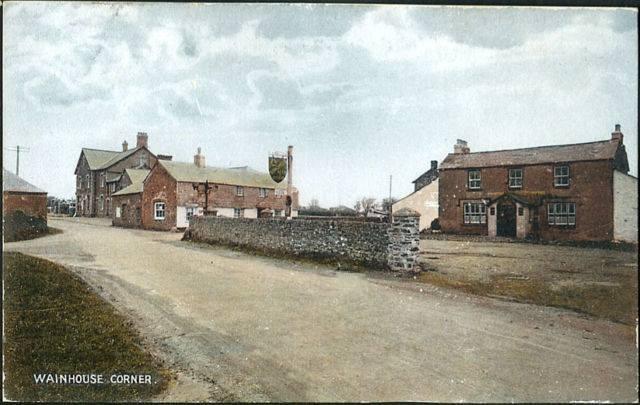 wainhouse-corner-photo-courtesy-of-gary-lashbrook
