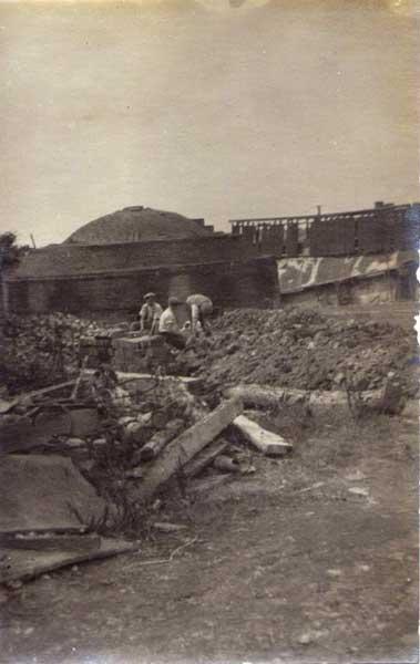 whitstone-brick-works1-photo-courtesy-of-ray-boyd