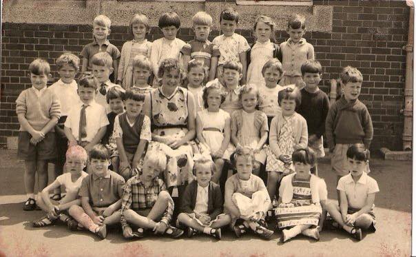 windmill-school-1961