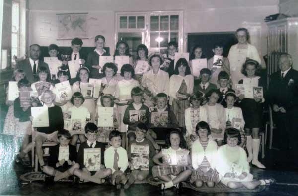 windmill-school-c-1965-photo-courtesy-of-vivien-may