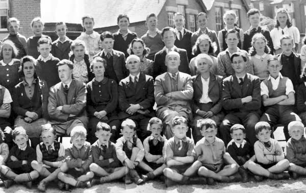 windmill-school-from-1948-photo-courtesy-of-andrea-mcphedran-2