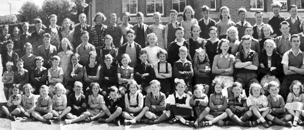 windmill-school-from-1948-photo-courtesy-of-andrea-mcphedran