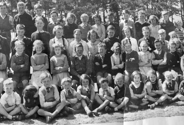 windmill-school-from-1948-photo-courtesy-of-andrea-mcphedran-4