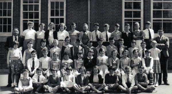 windmill-school-in-the-mid-1950s
