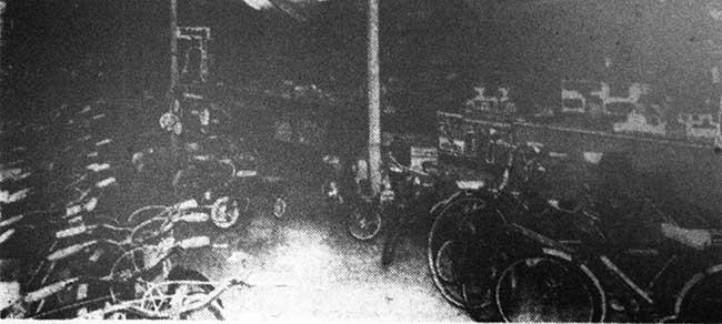 wooldridges-shop-in-1966