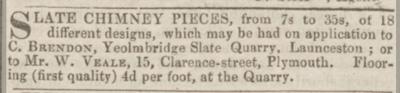 yeolmbridge-slate-quarry-1856-advert