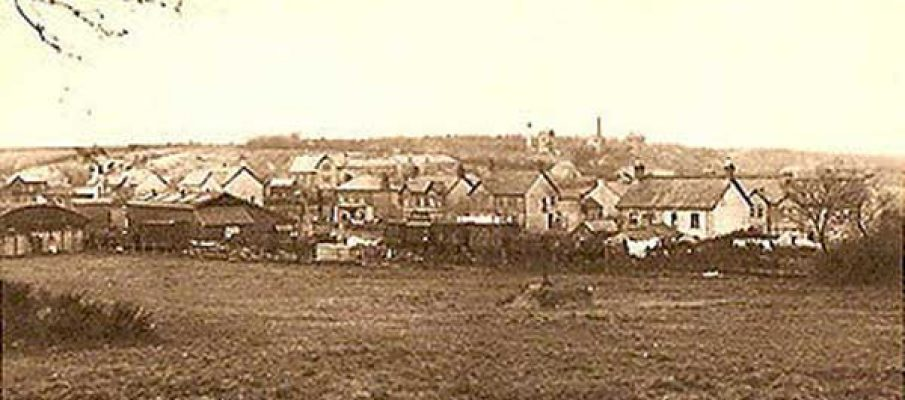 calllington