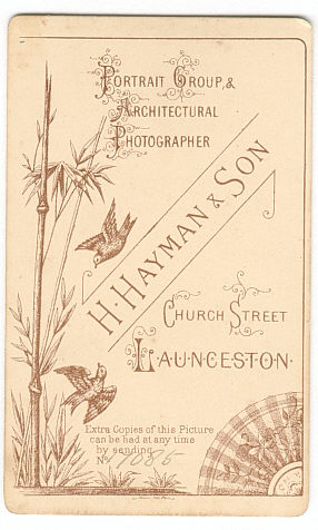 hayman-and-sons