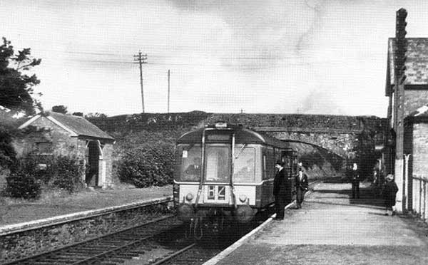 tresmeer-station-2
