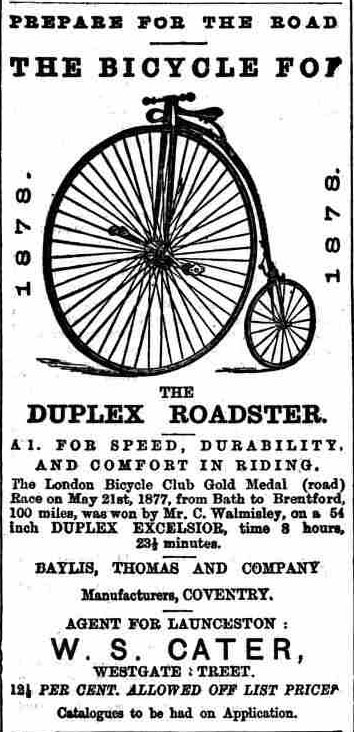 w-s-cater-advert-from-1878
