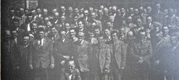 Launceston-Farmers-Club-in-1954