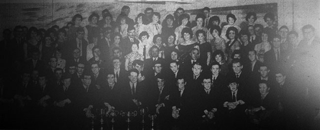 Launceston-YFC-1964.