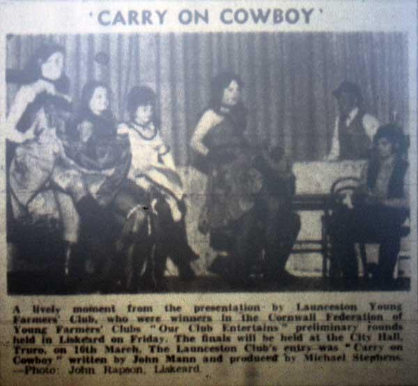 Launceston-YFC-Show-from-1973.