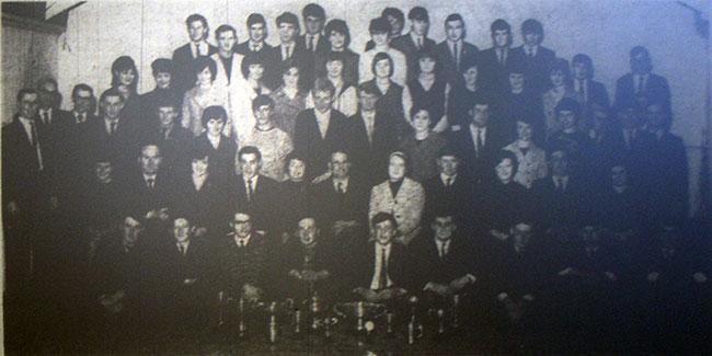 Launceston-YFC-at-their-annual-meeting-in-1967