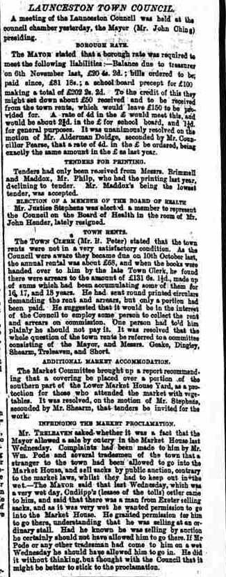 01 December 1874