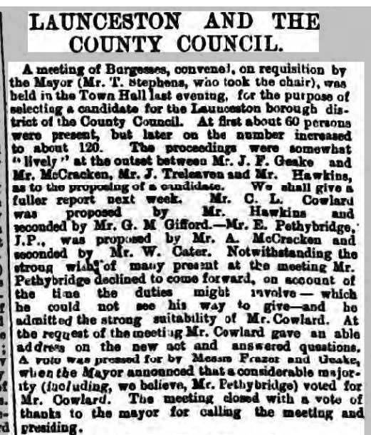 01 December 1888