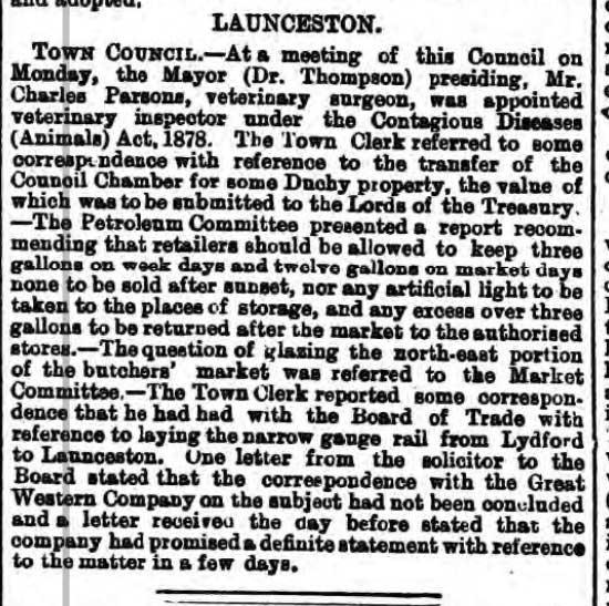01 November 1878