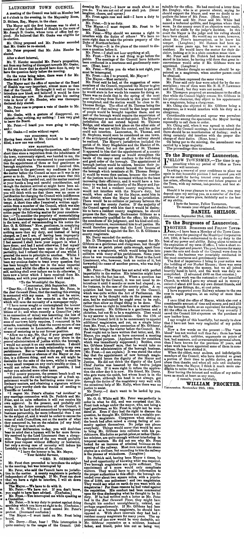 01 October 1864