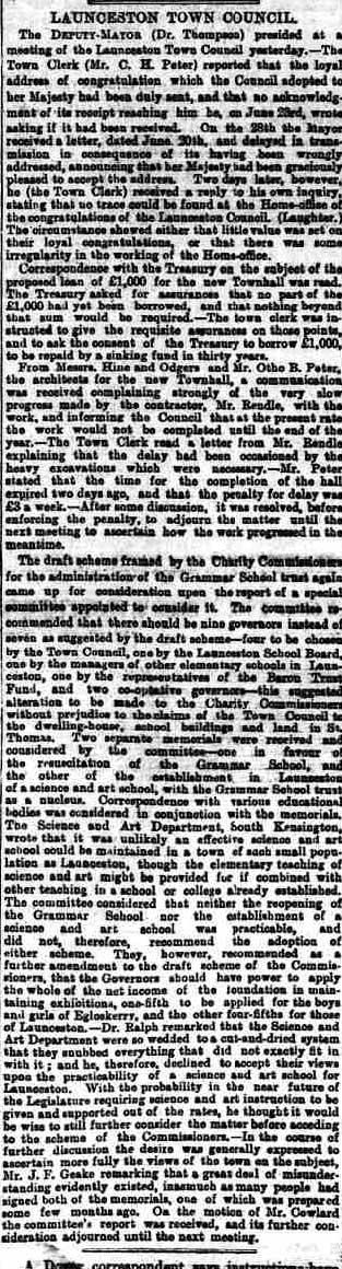 02 July 1887