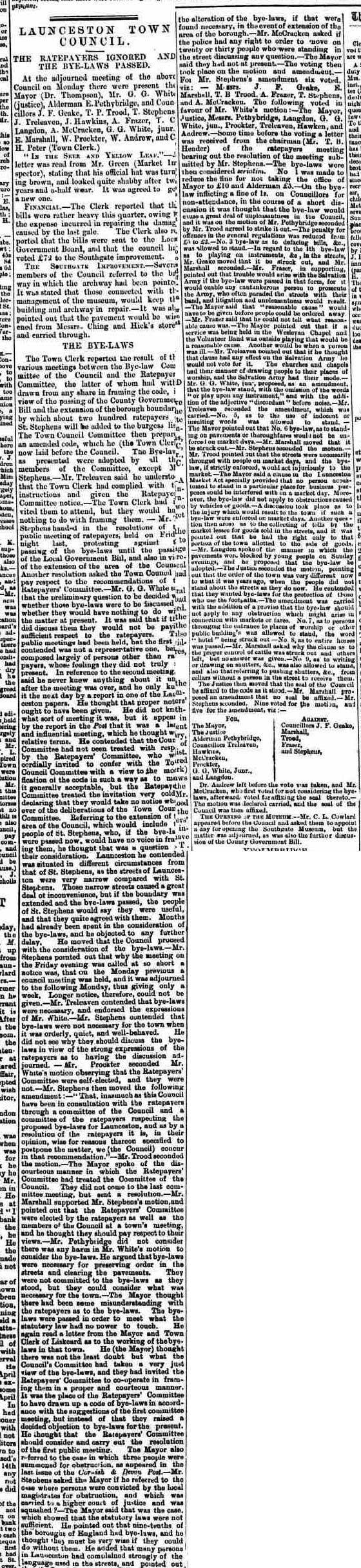 02 June 1888
