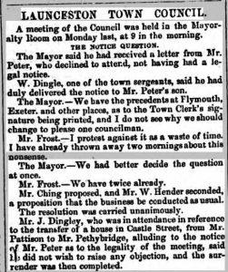 02 May 1863