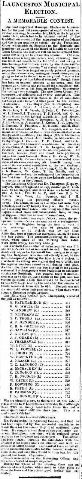 02 November 1889