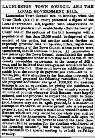 03 May 1888
