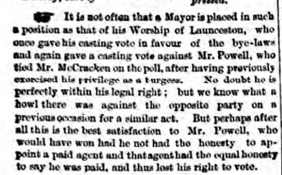 03 November 1888