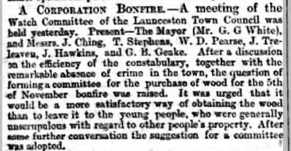 03 October 1876