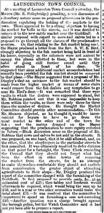 03 October 1882