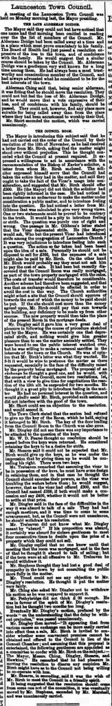 04 December 1875