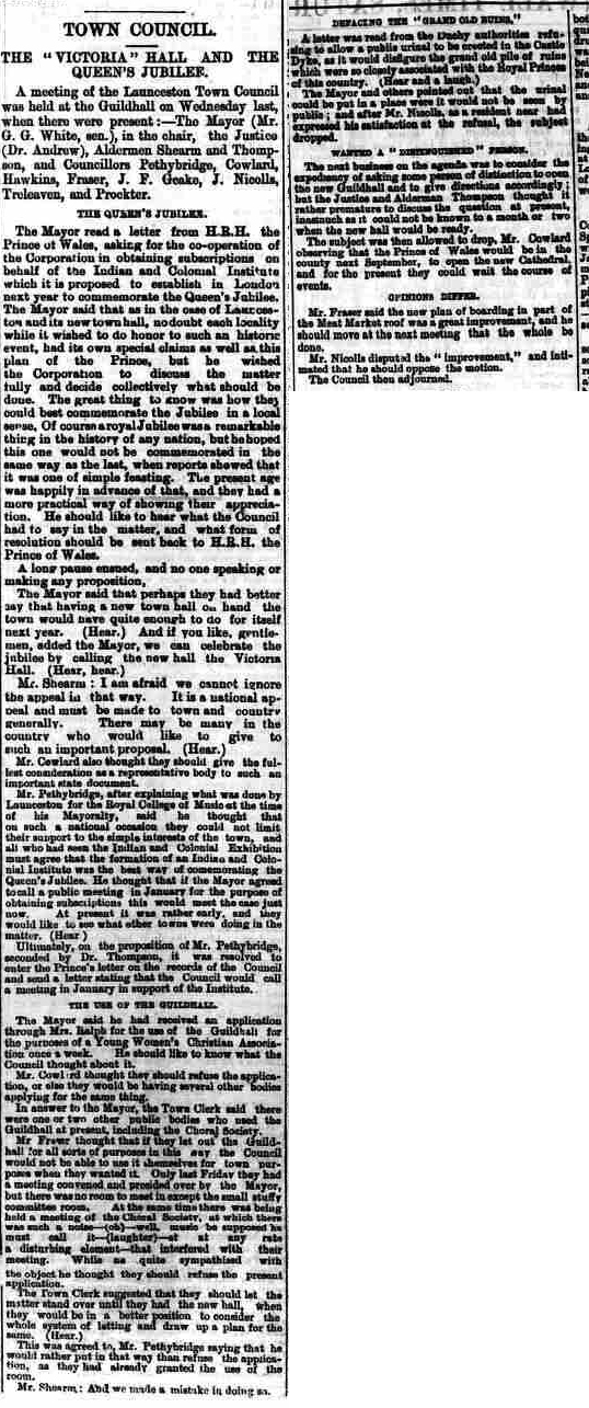 04 December 1886
